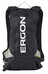 Ergon BX1 Rucksack black/grey